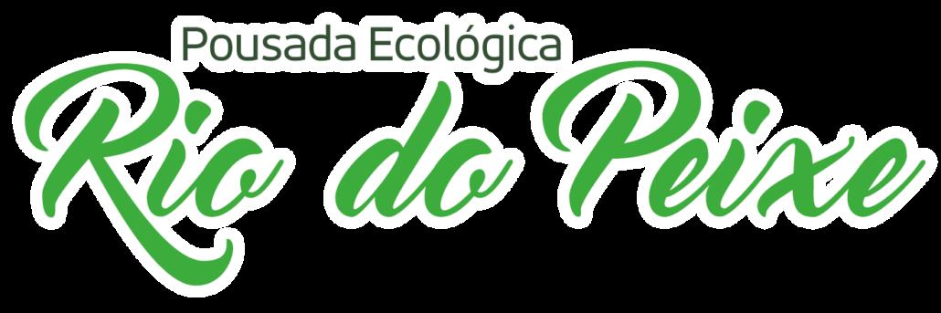Pousada Ecológica